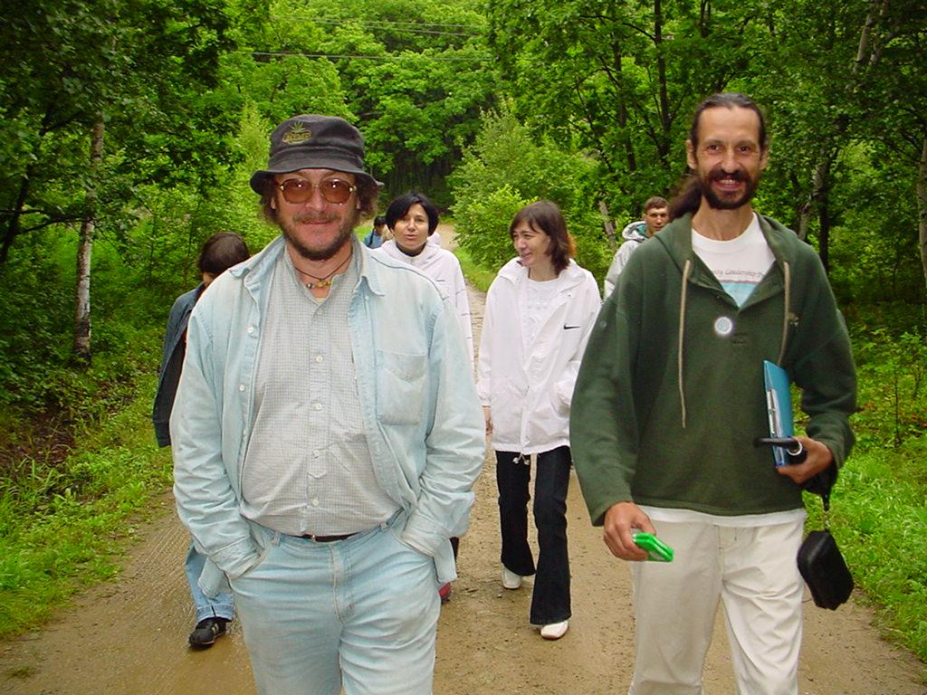 nlp_festival_vladivostok_200301032