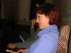 nlp_festival_ivanovo_20030484