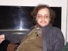 nlp_festival_ivanovo_alexander_20061032224