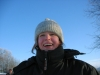 nlp_festival_suzdal_tyomkin_2004039