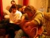 nlp_festival_suzdal_varnakov_2004604
