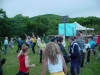 nlp_festival_vladivostok_200307109