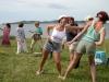 nlp_festival_vladivostok_2004191